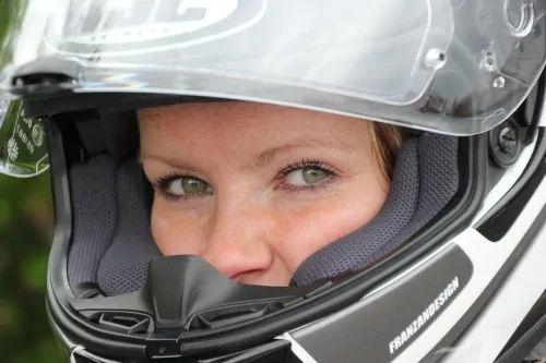 Motorrijbewijspoint Utrecht aanmelden rijtest