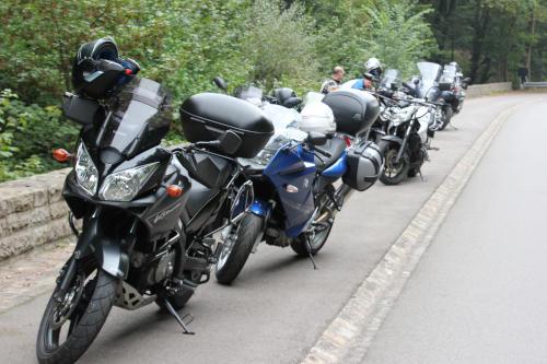 Motorrijbewijspoint Utrecht motorrijbewijs FAQ