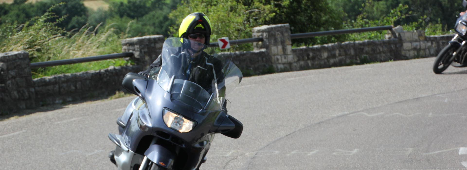 Motorrijbewijspoint Maarssen snel motorrijbewijs halen