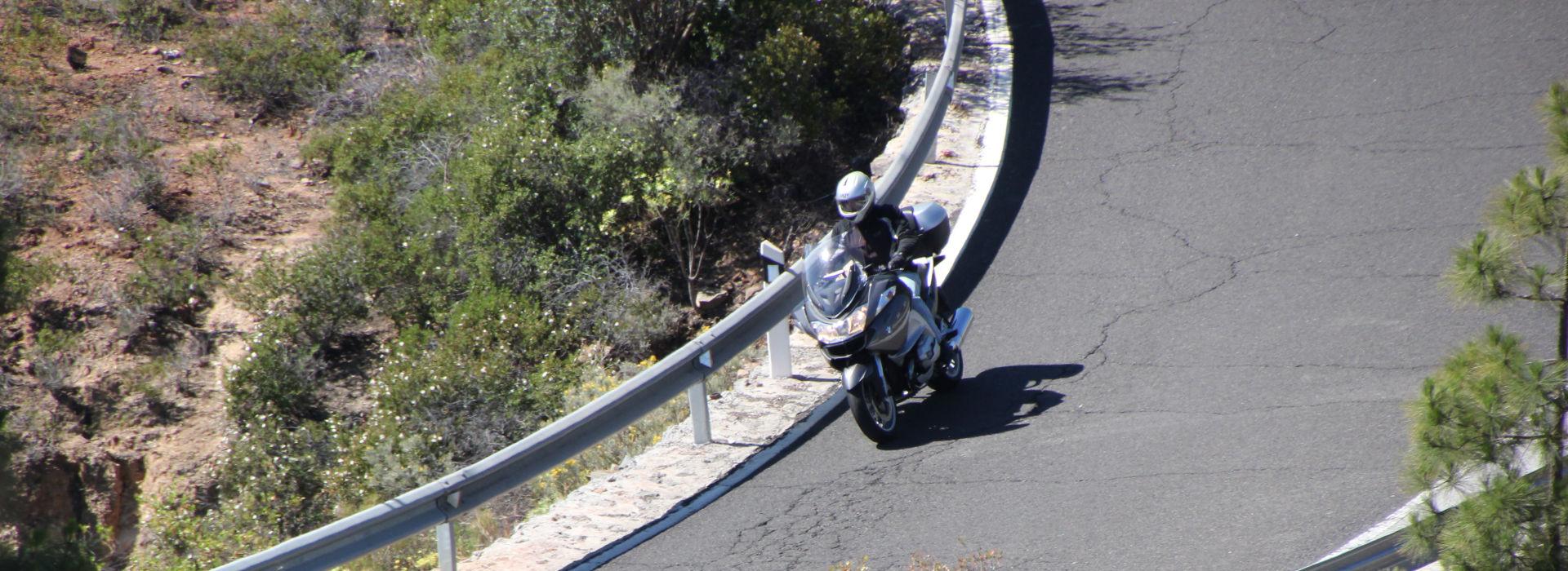 Motorrijbewijspoint Laren motorrijlessen