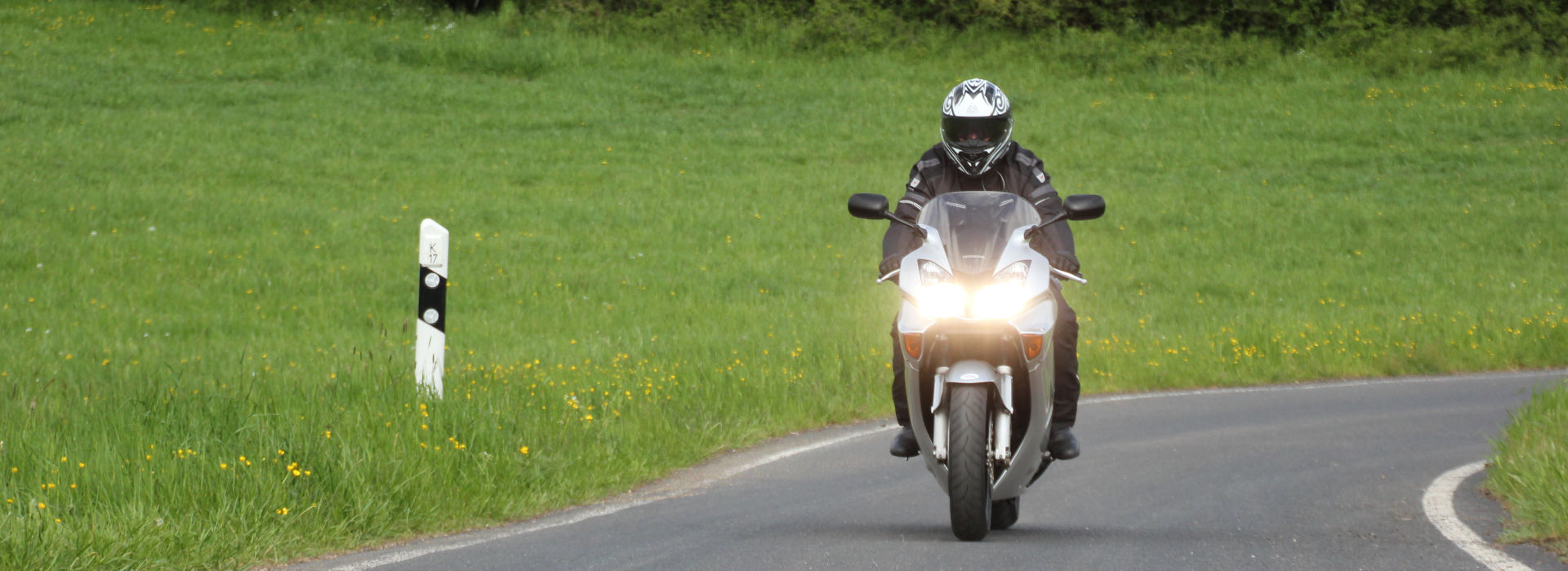 Motorrijbewijspoint Maarssenbroek snelcursus motorrijbewijs