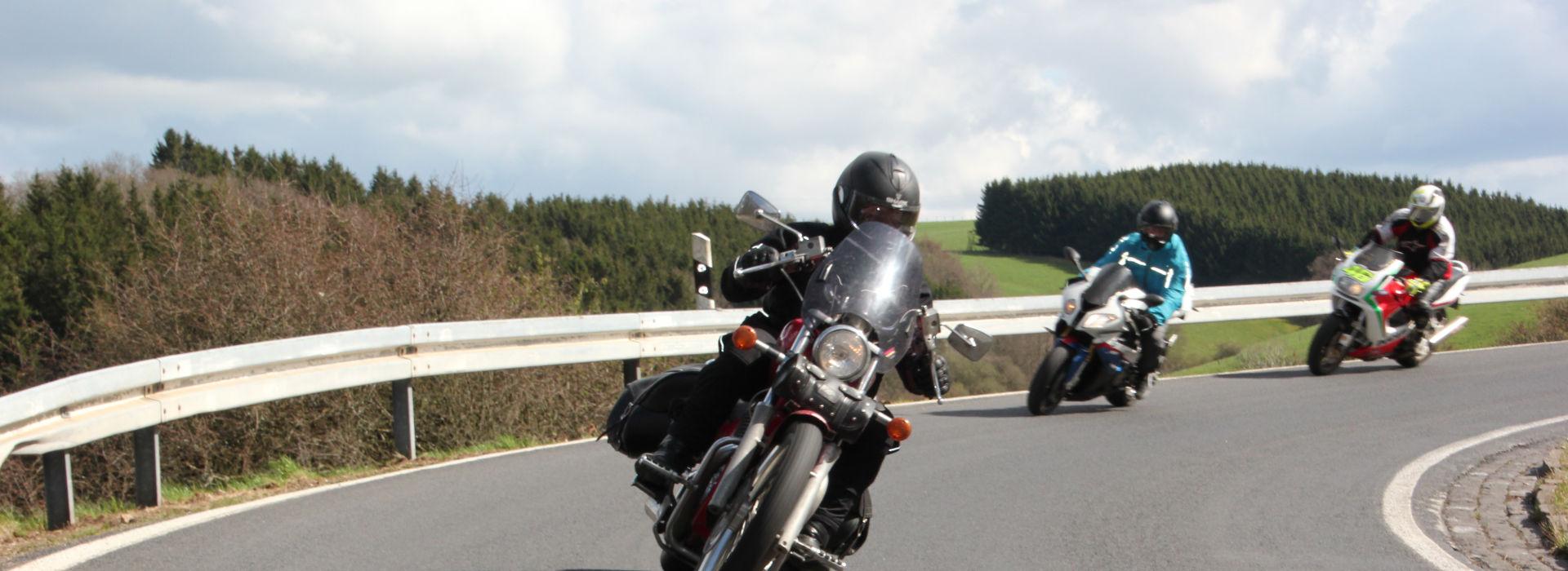 Motorrijbewijspoint Culemborg snel motorrijbewijs halen
