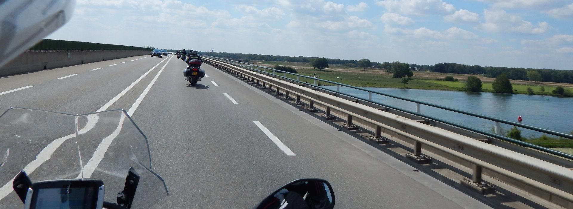 Motorrijschool Motorrijbewijspoint Hoevelaken motorrijlessen
