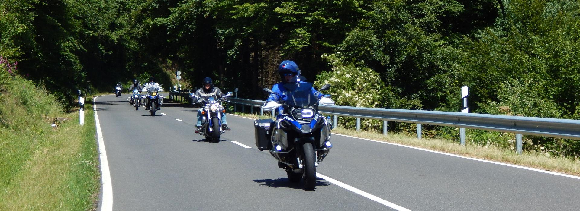 Motorrijbewijspoint Steenwijk spoedcursus motorrijbewijs